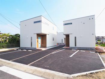 愛知県 知立市 共同住宅